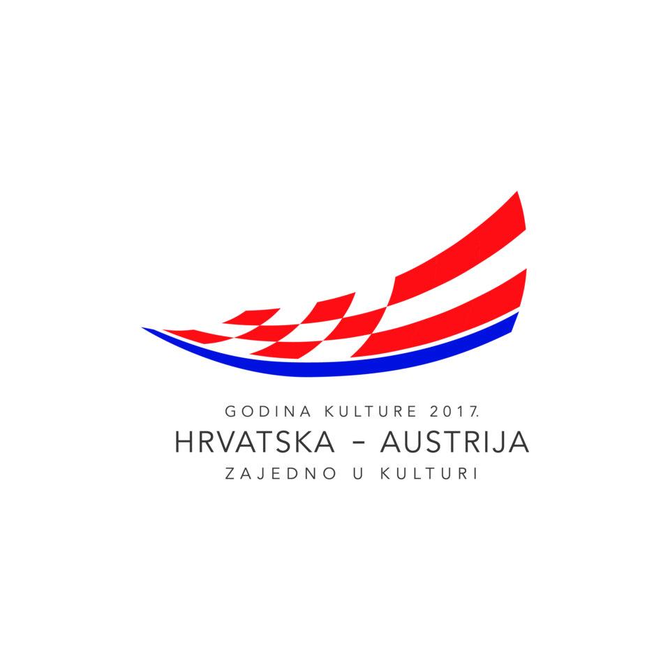 Godina kulture 2017. Hrvatska – Austrija