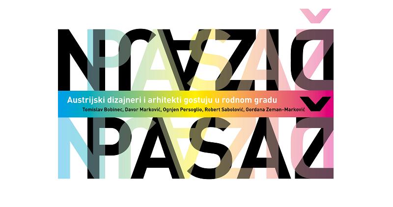 DESIGN PASSAGE