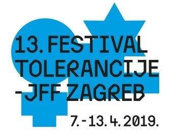 13. FESTIVAL DER TOLERANZ