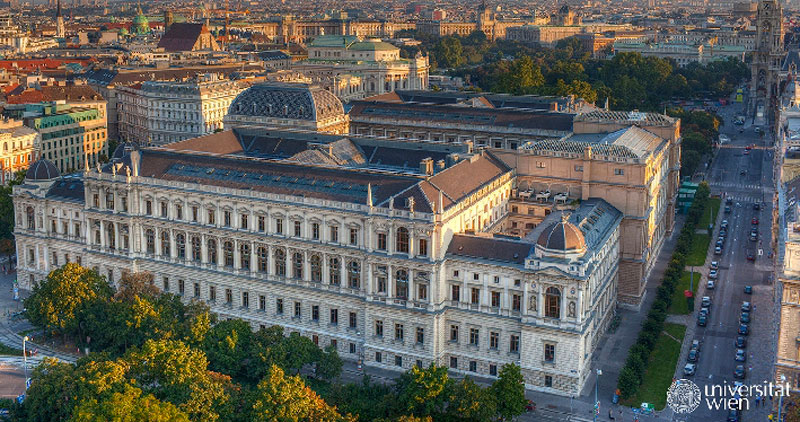 121 Jahre Germanistik in Zagreb