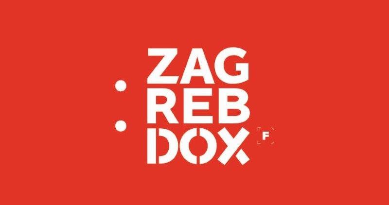 Zagrebdox 2019