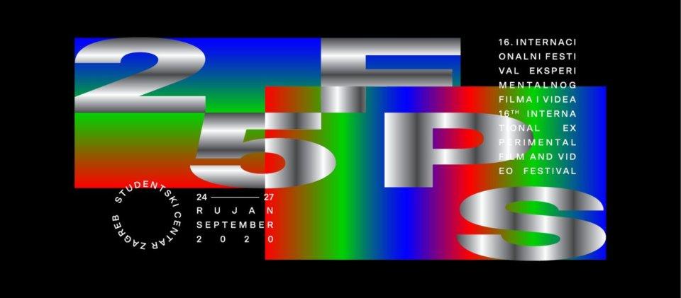 16. 25 FPS Festival