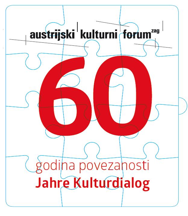 60 godina Austrijskog kulturnog foruma