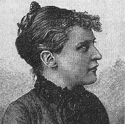 Žene su savršenijeg i plemenitijeg porijekla – Helene pl. Druskowitz i počeci suvremenog feminizma