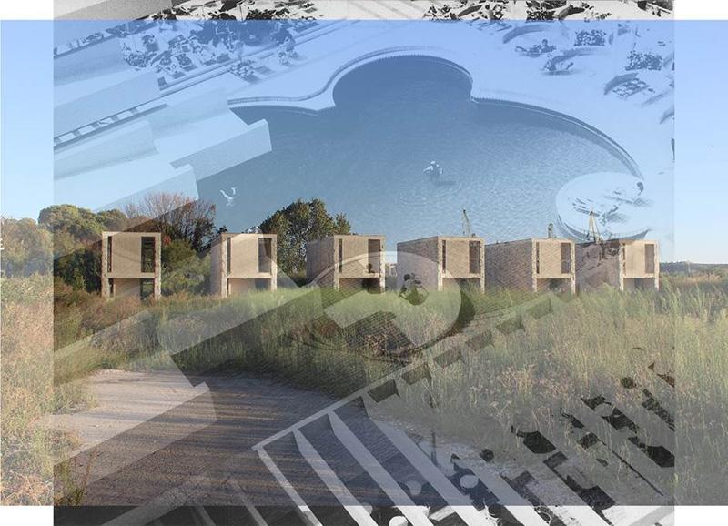 Motel Trogir – Urlaub nach dem Fall