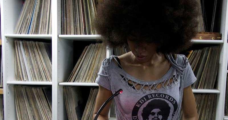 DJ FLO REAL