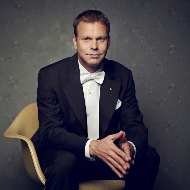 Stefan Vladar – Klavier