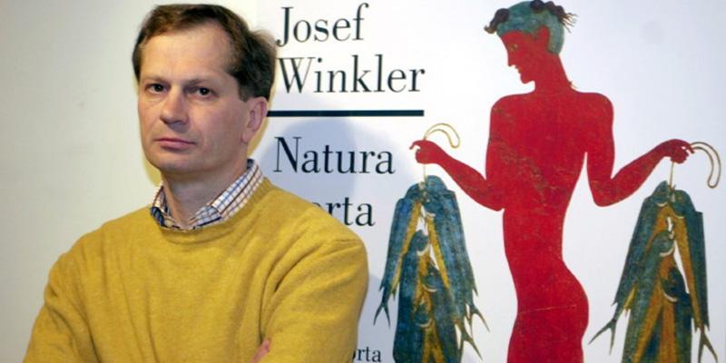 Natura Morta – Rimska novela