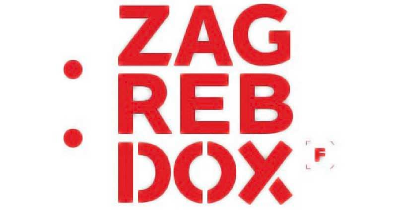 Zagrebdox 2016