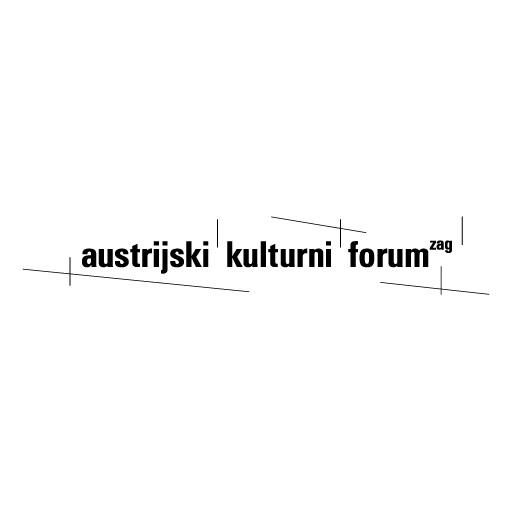 """Ausschreibung des """"ALBERT GOLDSTEIN"""" Literaturpreises 2021"""