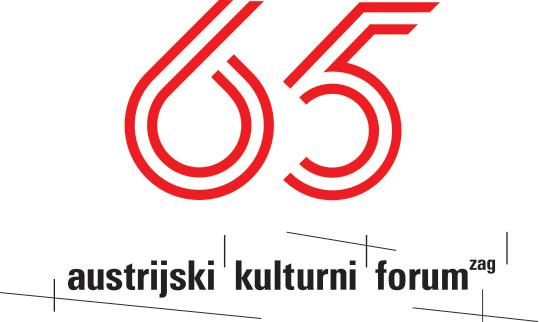 65 godina Austrijskog kulturnog foruma Zagreb