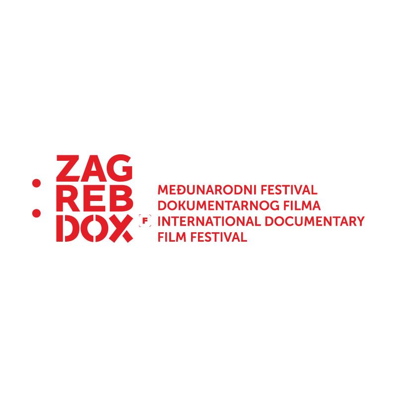 Zagrebdox 2017