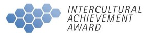 Intercultural Achievement Award (IAA)