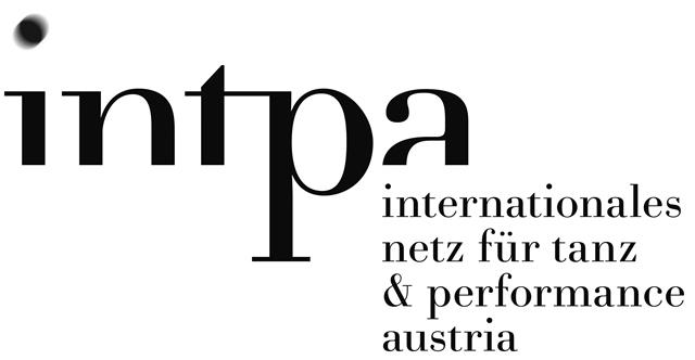 INTPA – Internationales Netz für Tanz und Performance Austria