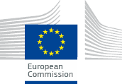 Paid traineeships at the European Commission starting March 2017