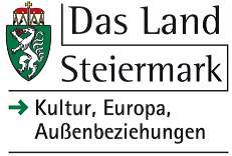 AUSSCHREIBUNG VON STYRIA-ARTIST-IN-RESIDENCE-STIPENDIEN DES LANDES STEIERMARK 2021