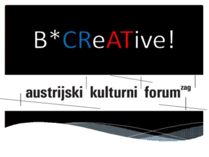 B*CReATive