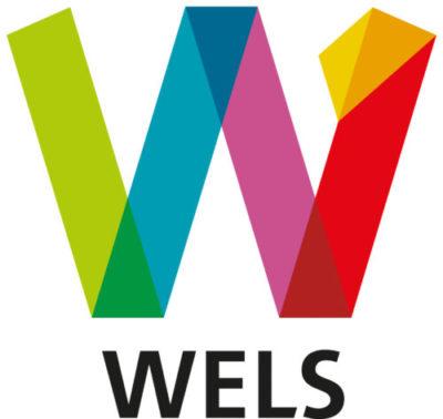 Natječaj za gradskog pisara grada Welsa (m/ž)