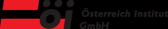 Deutsch mit Pfiff – internationales online Sommerkursangebot