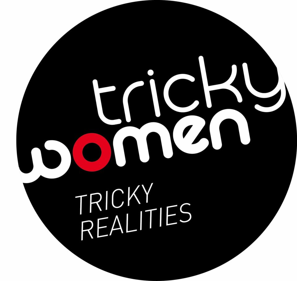 Projekcije filmova s festivala Tricky Women/Tricky Realities