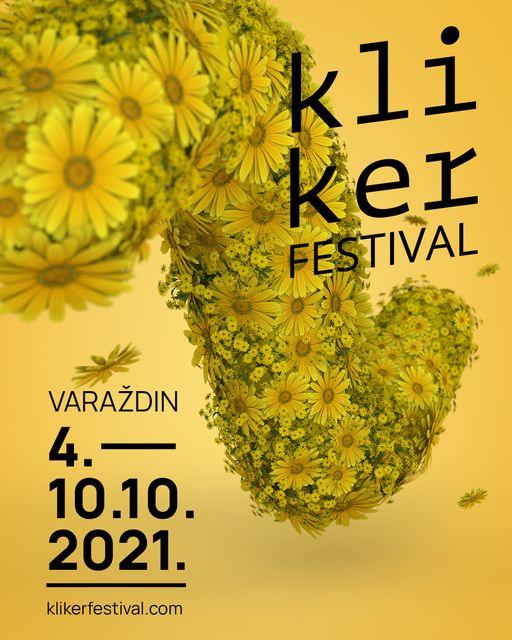 Kliker Festival: VRUM Performing Arts Collective – Nachts