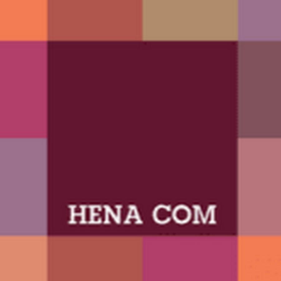 © Hena Com Zagreb